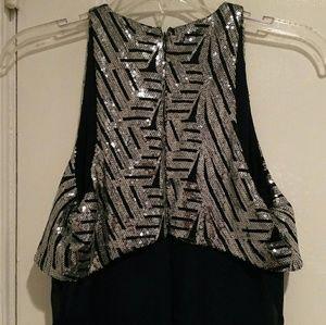 Speechless Dresses - Speechless cocktail/prom dress, worn once